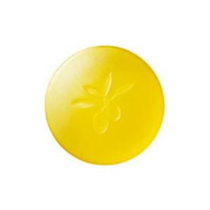 オリーブマノン 洗顔せっけん 80g