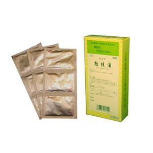 サンワ桂枝湯エキス細粒「分包」 30包