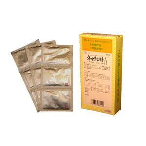 安中散料Aエキス細粒「分包」三和生薬 30包