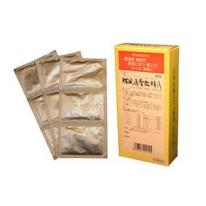 防風通聖散料Aエキス細粒「分包」三和生薬 30包