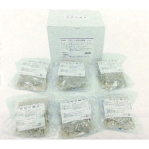 ウチダの黄連解毒湯 30袋