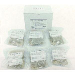 ウチダの加味逍遙散料 30袋 製品画像