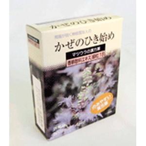 香蘇散料エキス[細粒]18 2g×12包