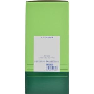 炙甘草湯エキス[細粒]37 300包