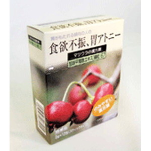 加味平胃散エキス[細粒]67 12包