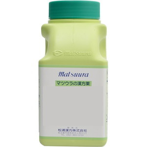 排膿散及湯エキス[細粒]52 500g