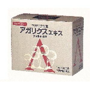 アガリクスエキス細粒 1.5g×60袋