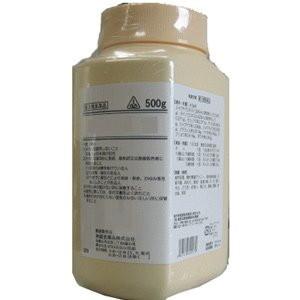 コイクシン 500g